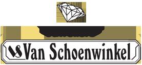 Juweliers Van Schoenwinkel
