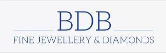 BDB-Fine-Jewels-&-Diamonds