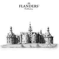 The-flanders-collection