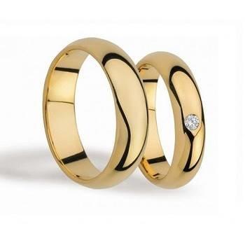 Traditions-Ringen